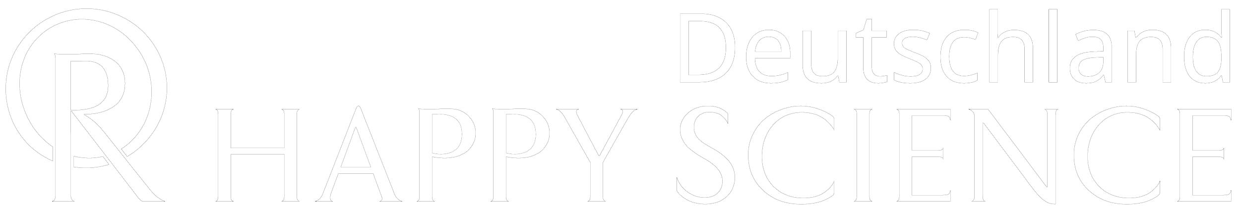 Happy Science Deutschland
