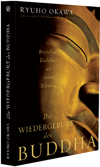 tiny_Book-Cover_DieWiedergeburtdesBuddha(spine)CMYK_small