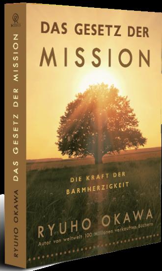 Book-Cover_Cover_Gesetz-der-Mission_024CMYK2