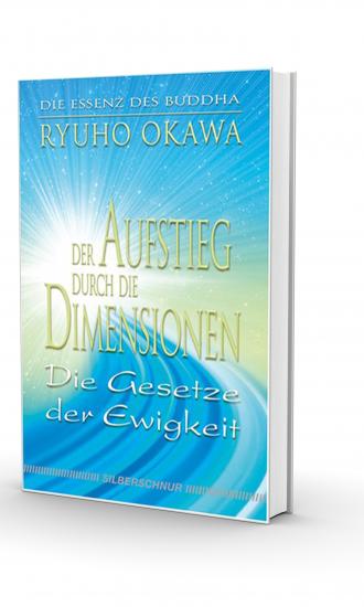 Der_Aufstieg_durch_die_Dimensionen_3D_shadow