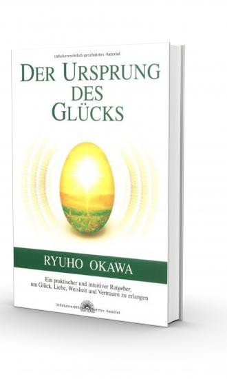 Der_Ursprung_des_Gluecks_3D_shadow