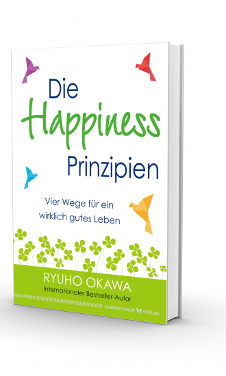 Die_Happiness_Prinzipien_3D_shadow